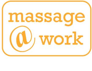 massagework