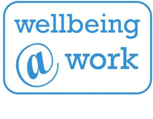 wellbeingwork